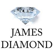 Pocono Diamond Buyers