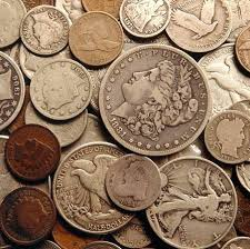 Sell Antique Coin In The Poconos