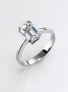 reputable Diamond dealers in the Poconos