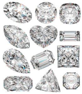 loose diamond buyers poconos