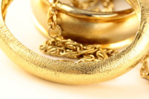Best Place to Sell Gold jewelry in the Poconos