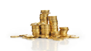 sell Gold Coins Tannersville Mount Pocono